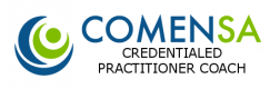 Logo - CPC1 Credentialed Practitioner Coach